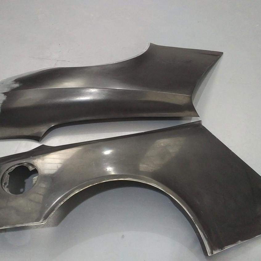 Nissan-GTR-Wide-Body-rear-Quarters