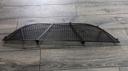 BMW Z4 GT3 Front Bumper Grill