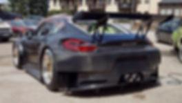 Porsche Cayman R_edited.jpg