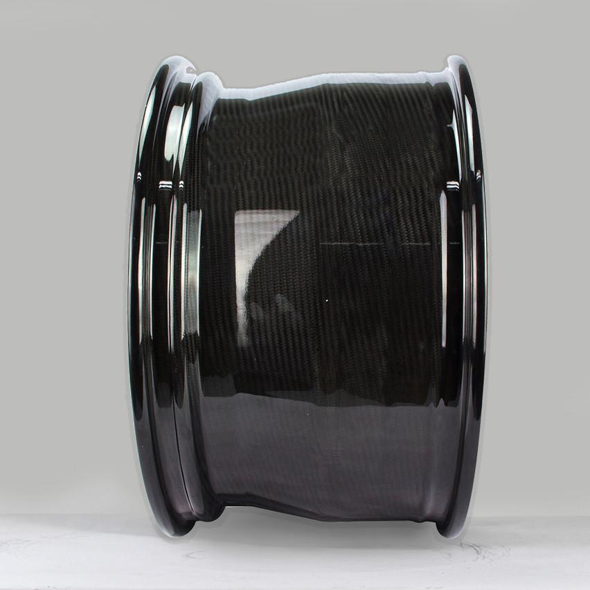Carbon-Fibre-Barrel-side