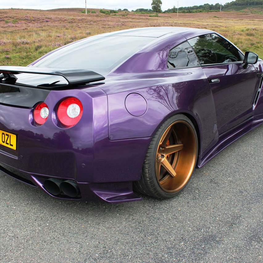 VAD-GTR-WIDEBODY-3