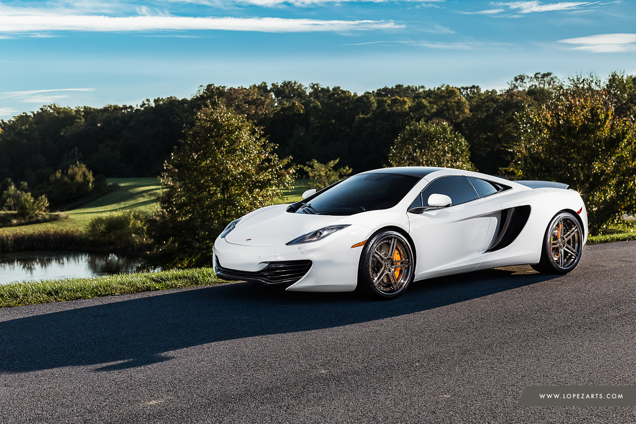 mclaren-mp4-12c-agl15-brushed-polished-black-candy-4