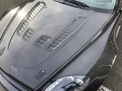 ACR Aston Martin Vantage Aero Kit_10