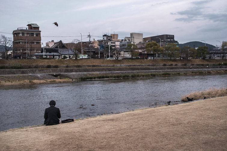 Japani_dokumentti_050_EIVINO.jpg