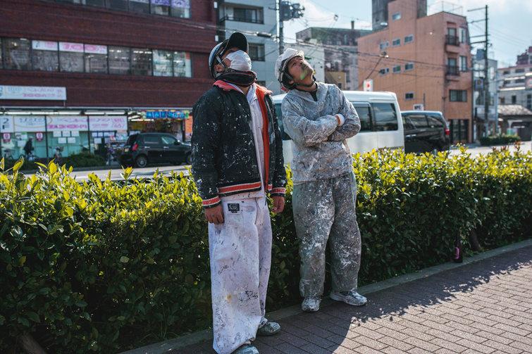 Japani_dokumentti_121.jpg