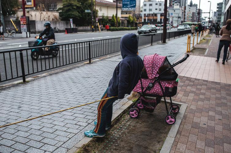 Japani_dokumentti_129.jpg