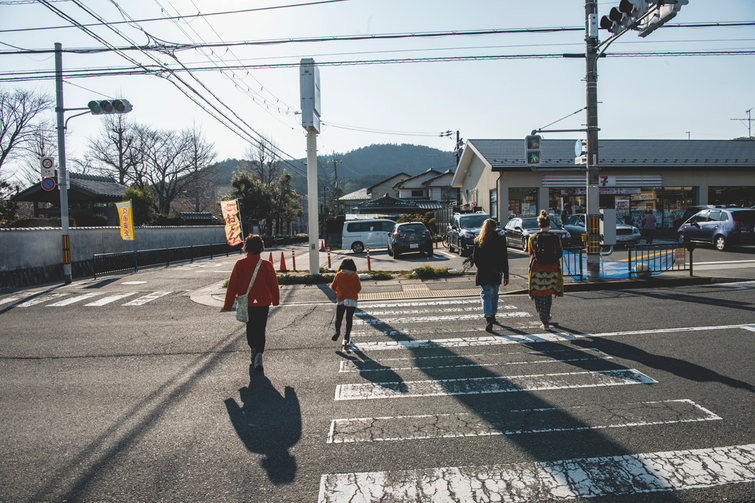 Japani_dokumentti_173.jpg