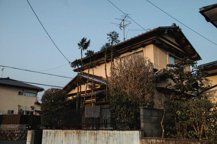 Japani_dokumentti_021.jpg