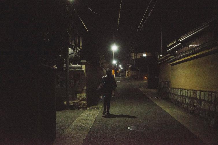 Japani_dokumentti_191.jpg