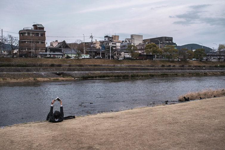 Japani_dokumentti_051.jpg
