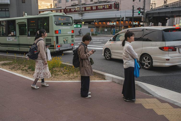 Japani_dokumentti_208.jpg