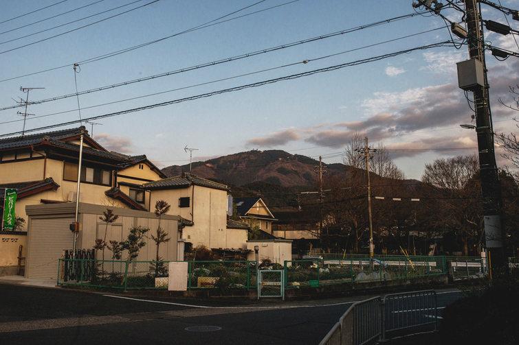 Japani_dokumentti_043.jpg