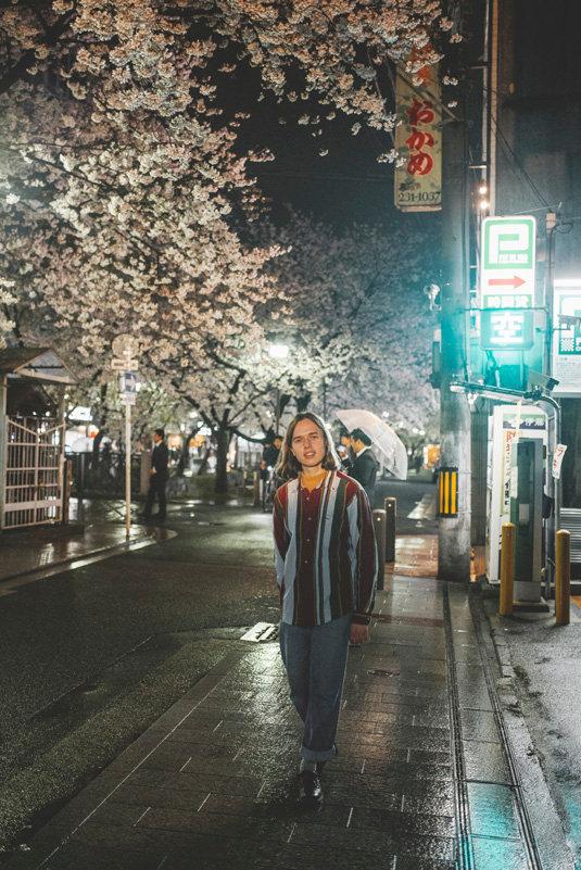 Japani_dokumentti_254.jpg