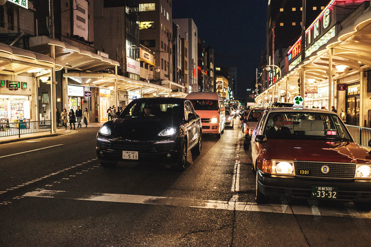 Japani_dokumentti_111.jpg