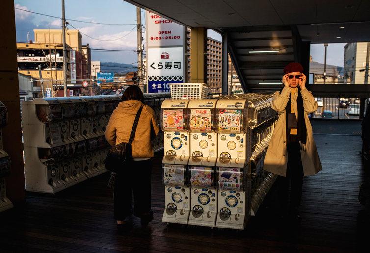 Japani_dokumentti_136.jpg