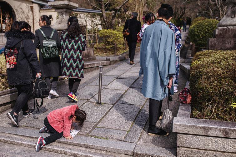 Japani_dokumentti_083.jpg