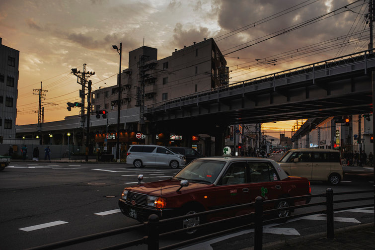 Japani_dokumentti_210.jpg