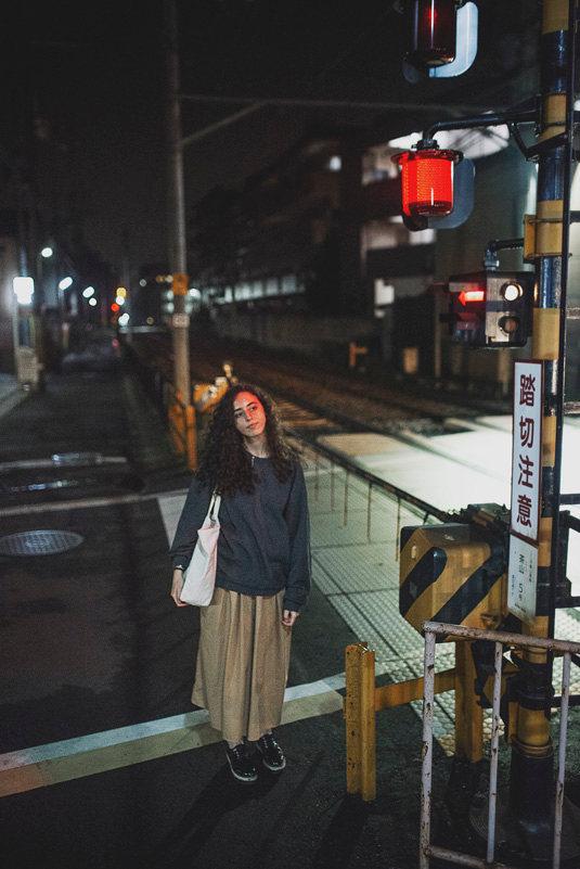 Japani_dokumentti_358.jpg