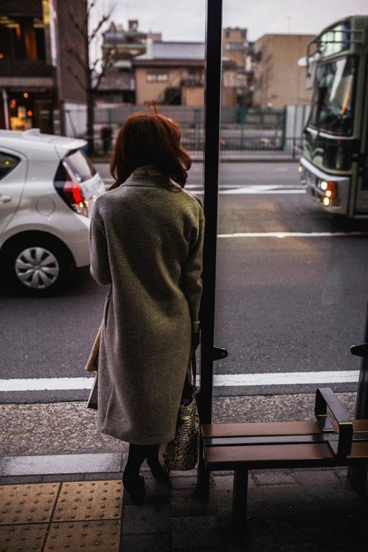 Japani_dokumentti_216.jpg