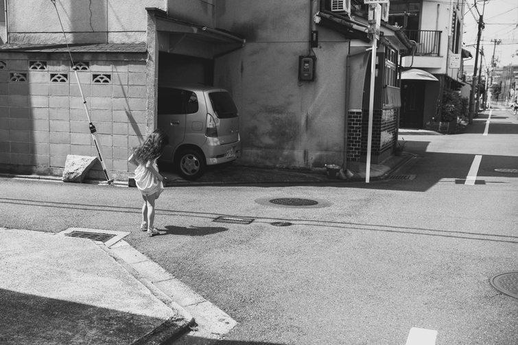 Japani_dokumentti_471.jpg