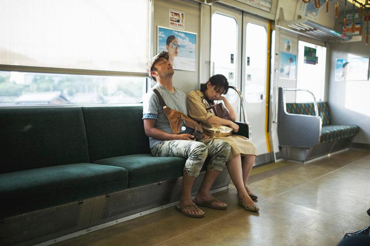 Japani_dokumentti_323.jpg