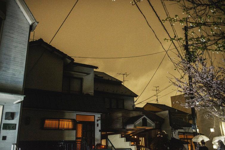 Japani_dokumentti_302.jpg