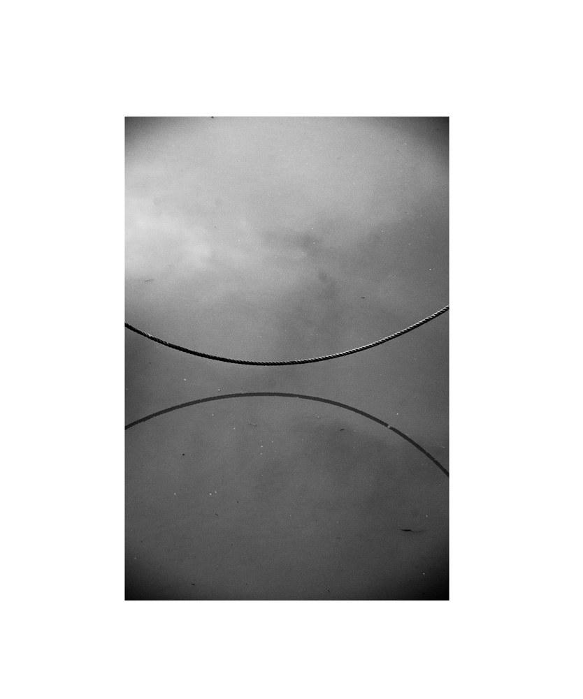 Heijastus | Reflection