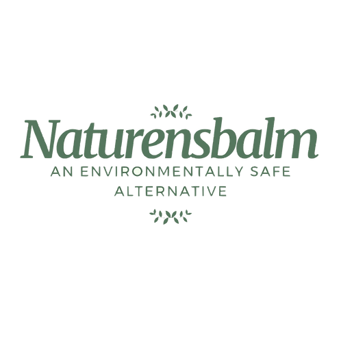 Naturensbalm Sample Pack