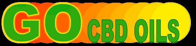 GOCBD Logo web.png