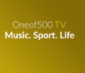 oneof500tv.png