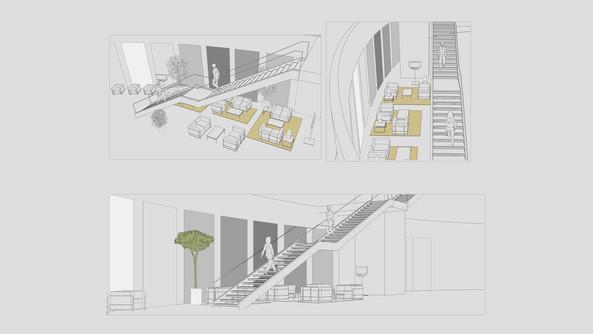 Ansicht-Treppe.jpg