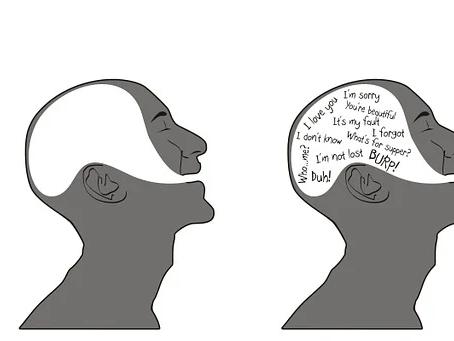 ■店員にタメ口を使う人の心理とは