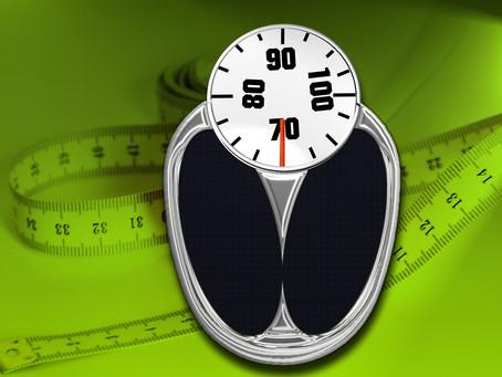 太らない人が糖質制限で必ず利用する食品とは