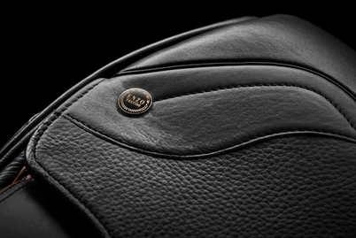 Enzo_Saddle_Black_Detail3.jpg