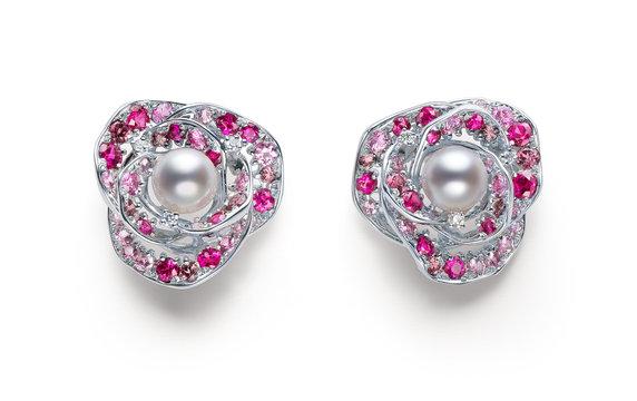 MIK_13_Rose Petal Earrings.jpg