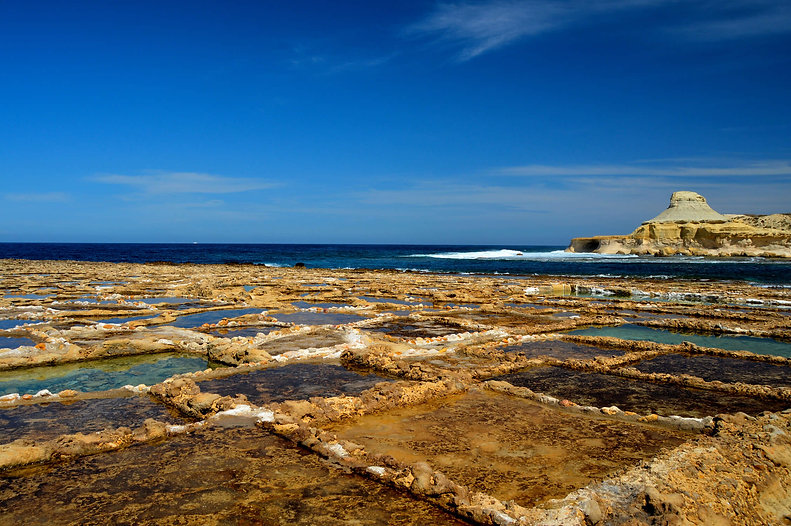 Qbajjar-Gozo-Salt-Pans-Marsalforn.jpg
