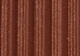Deck_303_red mahogany.jpg