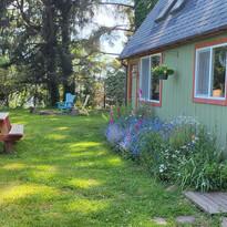 Requa Cottage
