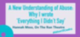 UKSNM-Blog-Titles-14-750x350.png