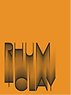Rhum and clay logo.png