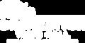 STH Logo white.png