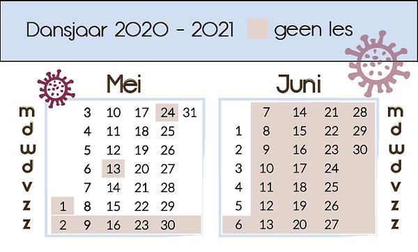Kalender20_21_ML (2).png