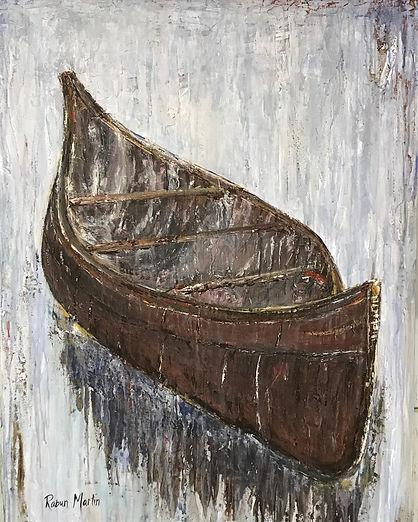Big Canoe.jpg