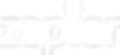 _brand_assets_images_logos_zapier-logo-r