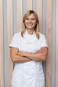 Karolina Korona-Szatkowska.jpg