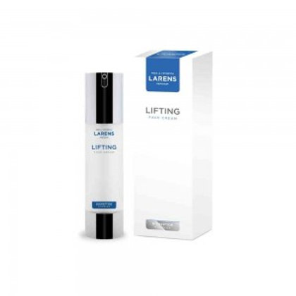 Larens Peptidum Lifting Face Cream 50 ml