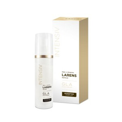 Larens GLA Face Cream 50 ml