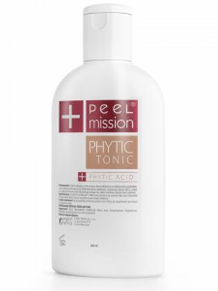 Phytic Tonic Peel Mission