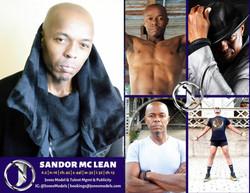 sandor mclean-page-001