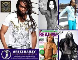 artez bailey-page-001